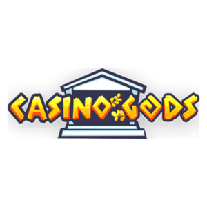 Hello Casino Bonus Codes 2021