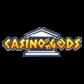 casino gods bonuses and bonus codes