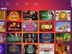 casino-gods-games