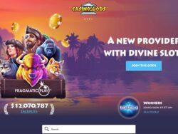 casino-gods-homepage