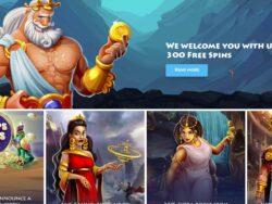 casino-gods-promotions
