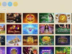 casino-lab-games