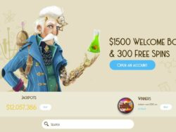 casino-lab-homepage