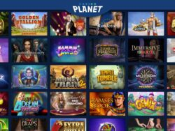 casino-planet-games