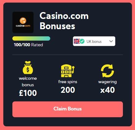 casinocom-claim-bonus