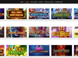 casinocom-games