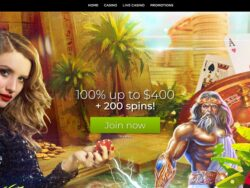 casinocom-homepage