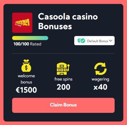 casoola-casino-bonus-review