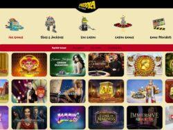 casoola-casino-games