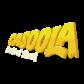 casoola-casino-logo-transparent