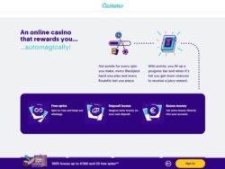 casumo-casino-promotions