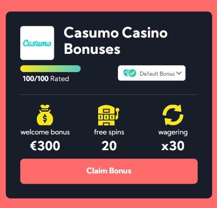 casumo-claim-bonus