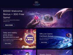 genesis-casino-promotions