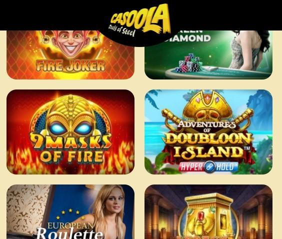 wait-for-bonus-to-activate-casoola-casino