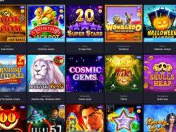 woo-casino-games