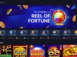 woo-casino-homepage
