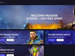 woo-casino-promotions