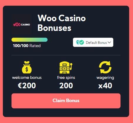 woocasino-claim-bonus