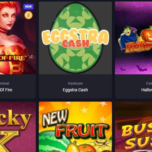 woocasino-games