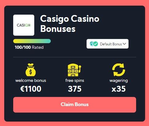 casigo-claim-bonus