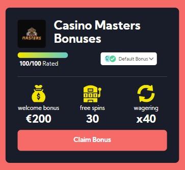 casino-masters-claim-bonus