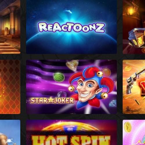 casino-masters-gamess