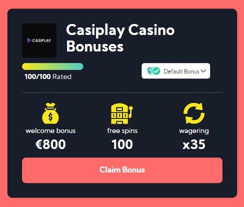 casiplay-claim-bonus