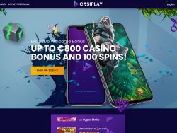 casiplay-promotions