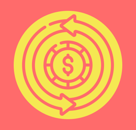 earn cashback bonus