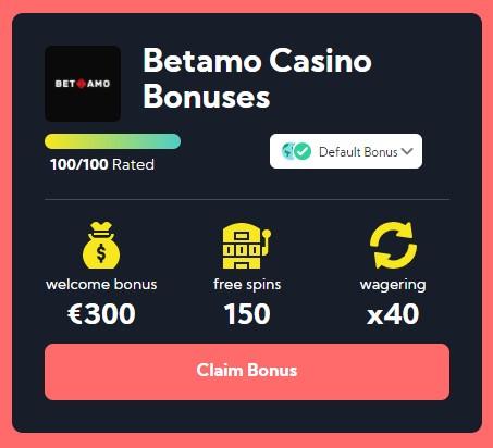 betamo-casino-claim-bonus