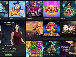 betamo-casino-games