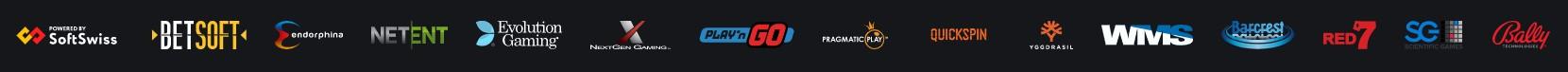 betamo-casino-providers