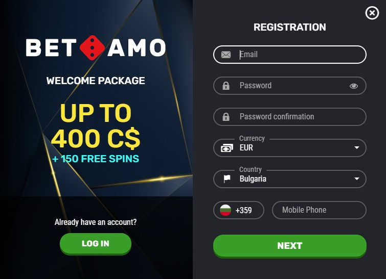betamo-casino-sign-up
