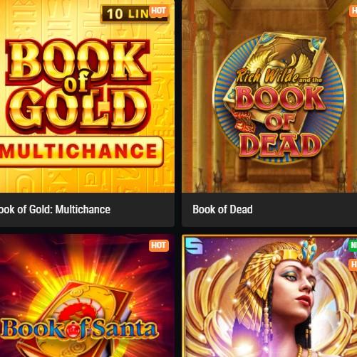 betamo-casino-start-playing