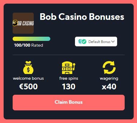 bob-casino-claim-bonus