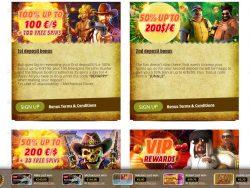 bob-casino-promotions