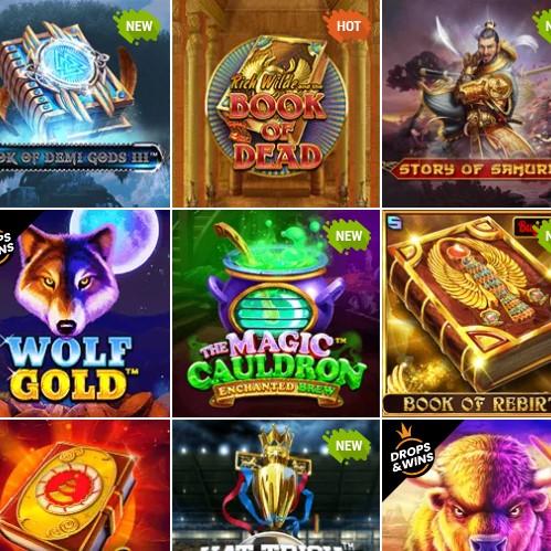 bob-casino-start-playing