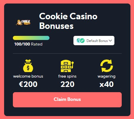 cookie-casino-claim-bonus