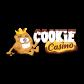 cookie-casino-logo