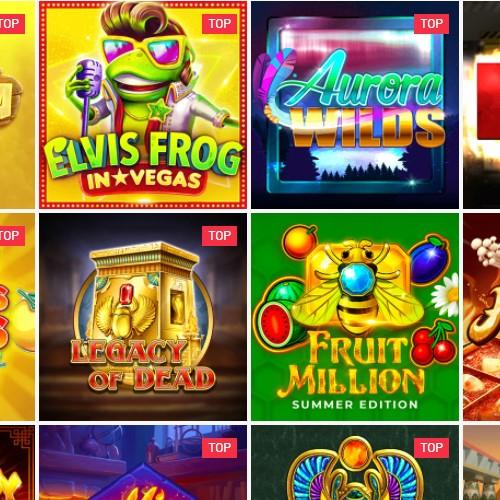 crazy-fox-casino-start-playing