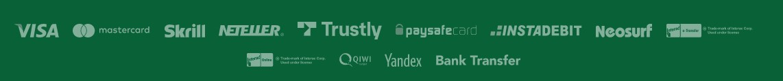 mason-slots-payments