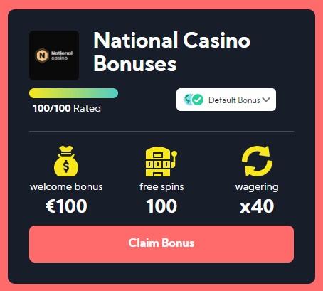 national-casino-claim-bonus