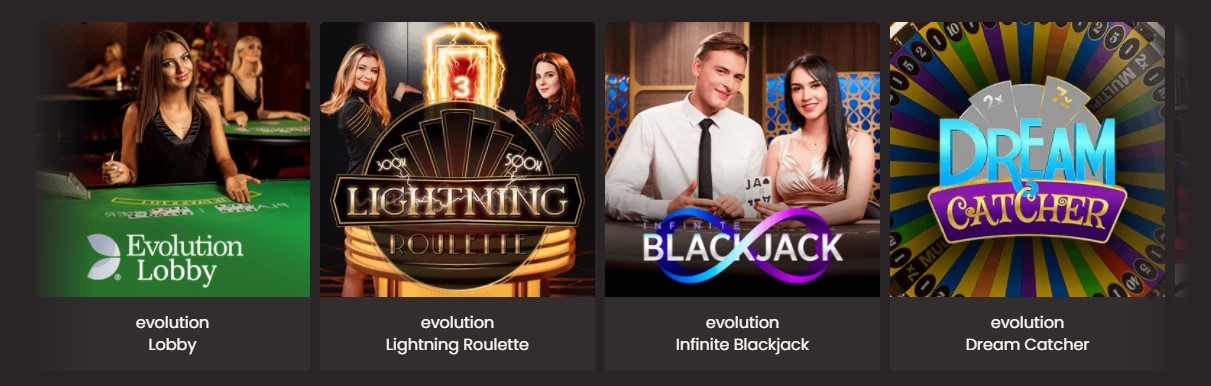 national-casino-featured-games