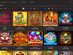 national-casino-games