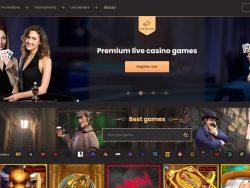 national-casino-homepage