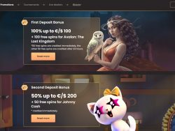national-casino-promotions