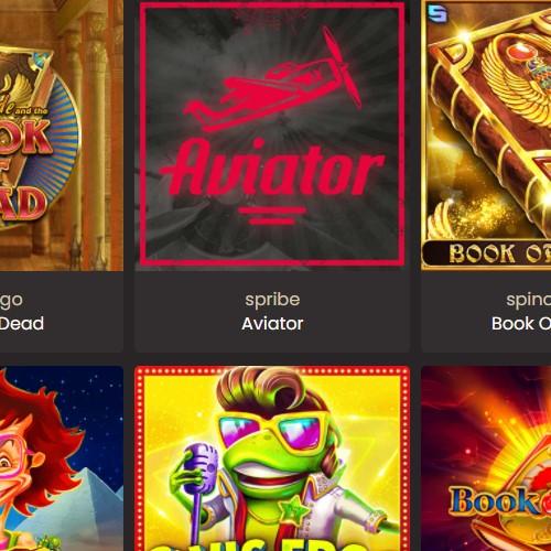 national-casino-start-playing
