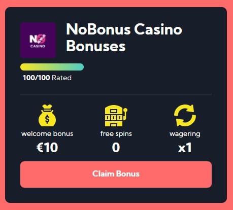 nobonus-casino-claim-bonus