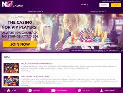 nobonus-casino-promotions