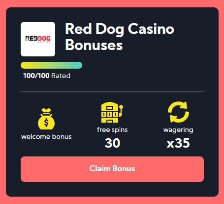 red-dog-casino-claim-bonus